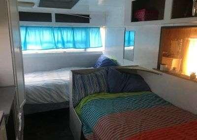 Site-4-Bedroom