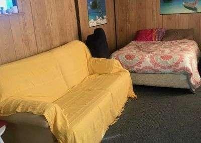 Site-4-Loungeroom