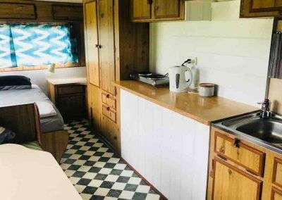 Surfside-Budget-Van-kitchen-in-van-