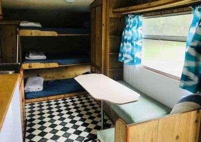 Surfside-Budget-Van-triple-bunks-for-kids-copy