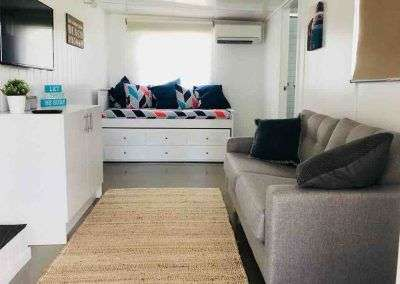 Surfside-caravan-annex-living-with-day-bed-and-single-trundle-copy