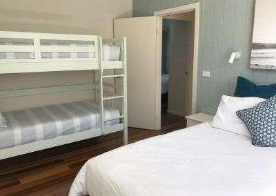 bunk-beds-cabin