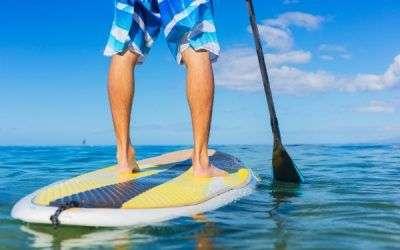 5 Fun Things To Do in Cudmirrah Beach