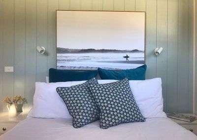 surfside-cabin-bedroom